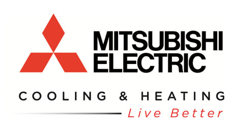 mitsubishi-ductless-mini-split-systems-logo