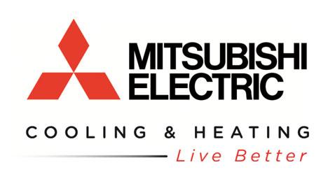 mitsubishi-ductless-mini-split-systems-logo